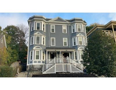 106 HYDE PARK AVE # 108, Boston, MA 02130 - Photo 1