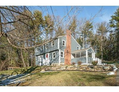 251 HARVARD RD, Stow, MA 01775 - Photo 2