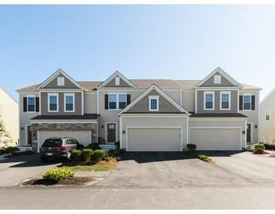 23 CHESTNUT CRK, Weymouth, MA 02190 - Photo 1