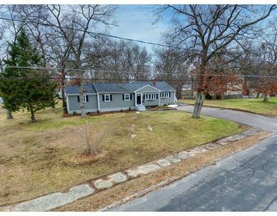 9 KERR RD, Foxboro, MA 02035 - Photo 2