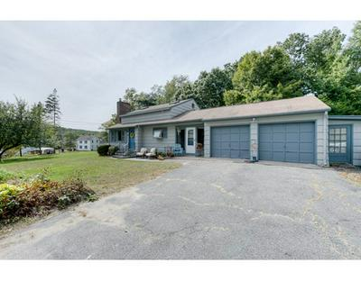 15 CYD ALAN ST, Palmer, MA 01069 - Photo 2