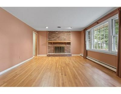33 SURREY DR, Mansfield, MA 02048 - Photo 2