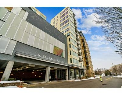 10 NOUVELLE WAY UNIT S309, Natick, MA 01760 - Photo 1