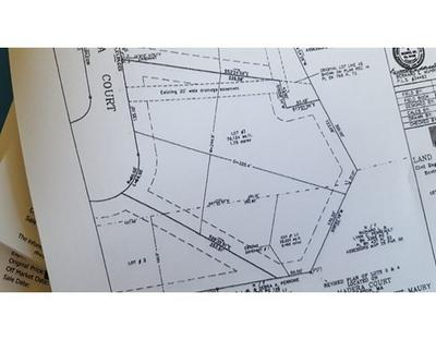 3 MADERA CT, Boylston, MA 01505 - Photo 1