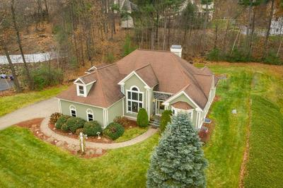 43 KENDALL HILL RD, LEOMINSTER, MA 01453 - Photo 2