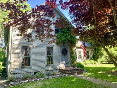 167 LOWELL ST, Andover, MA 01810 - Photo 2