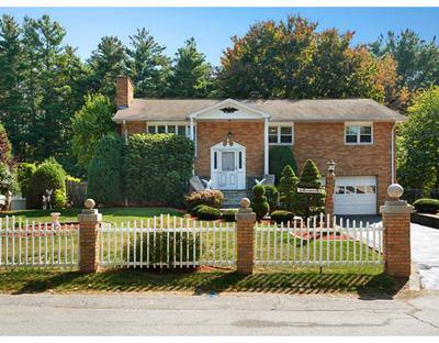 51 BRENTWOOD DR, Southbridge, MA 01550 - Photo 1