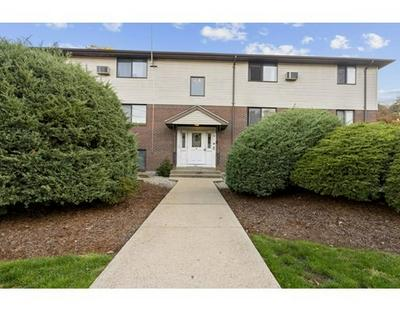 50 JUNIPER RD UNIT B10, North Attleboro, MA 02760 - Photo 2