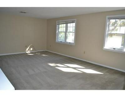 26 WEBB PL APT 1B, Mansfield, MA 02048 - Photo 2