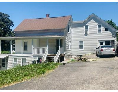 26 SAINT JOHN ST, North Brookfield, MA 01535 - Photo 2
