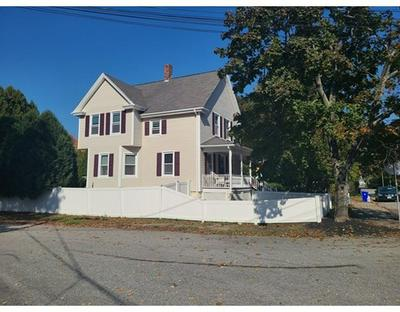 59 DAVIS AVE, Attleboro, MA 02703 - Photo 2
