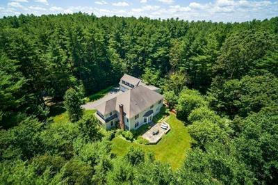 40 INDIAN HILL RD, WESTON, MA 02493 - Photo 2
