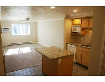 20 CAMELOT WAY APT 5J, Weymouth, MA 02190 - Photo 1