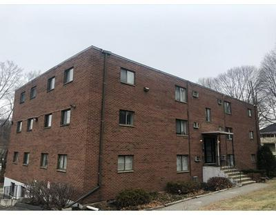 141 COMMERCIAL ST APT 4, Braintree, MA 02184 - Photo 2