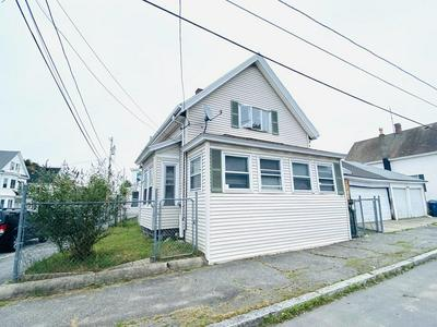80 FOSTER ST, Lawrence, MA 01843 - Photo 1