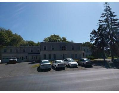 648 PLEASANT ST # 0, Athol, MA 01331 - Photo 2