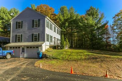 73 FARM POND RD, Oakham, MA 01068 - Photo 2