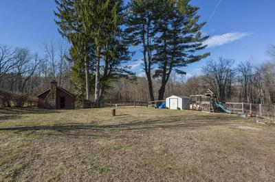 2 SCANTIC RD, HAMPDEN, MA 01036 - Photo 2