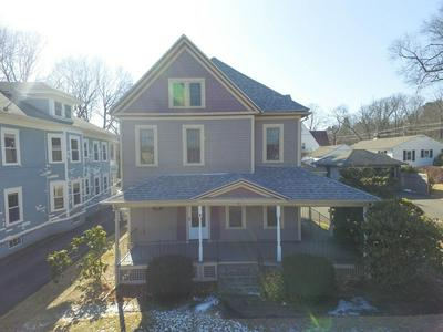 2 RIVER TER, HOLYOKE, MA 01040 - Photo 1