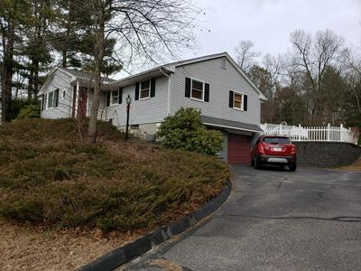 25 POTASH HILL LN, HAMPDEN, MA 01036 - Photo 1