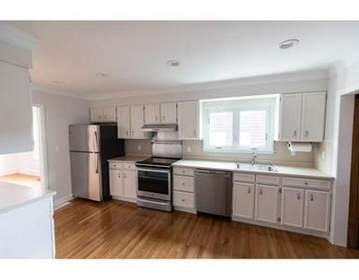 28 CHANNING RD # 28, Watertown, MA 02472 - Photo 1