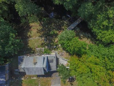 481 BLANDFORD RD, Russell, MA 01071 - Photo 2