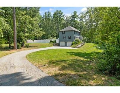 534 MARTINS POND RD, Groton, MA 01450 - Photo 2