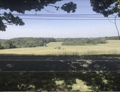 29 HILLSIDE RD, Southwick, MA 01077 - Photo 1