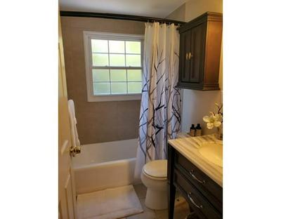 58 ROBERTS DR # 58, Bedford, MA 01730 - Photo 2