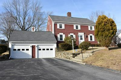 12 MILL RD, DUDLEY, MA 01571 - Photo 2