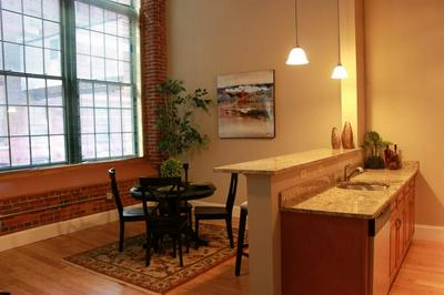 300 CANAL ST UNIT 6511, Lawrence, MA 01840 - Photo 2