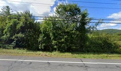 275 GRANVILLE RD, Southwick, MA 01077 - Photo 1