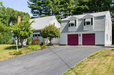 37 GRACE DR, Wilmington, MA 01887 - Photo 1