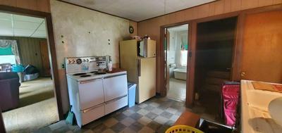 52 LOIS ST, Orange, MA 01364 - Photo 2