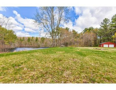 17 FORT HILL RD, Webster, MA 01570 - Photo 2
