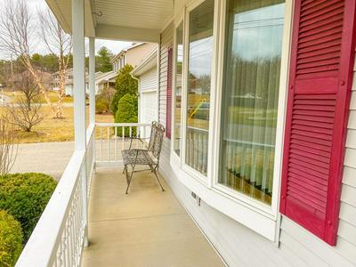 65 DEJORDY LN, Chicopee, MA 01020 - Photo 2