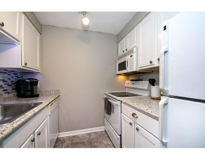 180 MAIN ST APT 3308, Bridgewater, MA 02324 - Photo 2