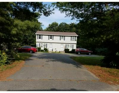 4 HAGER PARK RD, Westminster, MA 01473 - Photo 1
