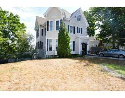 13 WHITING ST APT 4, Plymouth, MA 02360 - Photo 2
