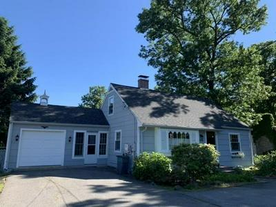 290 STERLING RD, Lancaster, MA 01523 - Photo 2