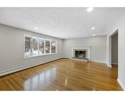 105 GAY ST, Needham, MA 02492 - Photo 2