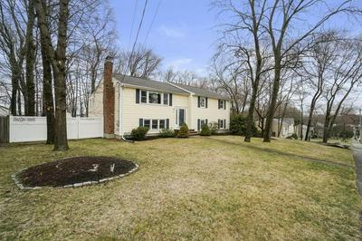 36 PLYMOUTH DR, NORWOOD, MA 02062 - Photo 2