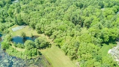 LOT A MUSTERFIELD ROAD, Concord, MA 01742 - Photo 1