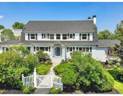 68 HIGH POPPLES RD # B, Gloucester, MA 01930 - Photo 2