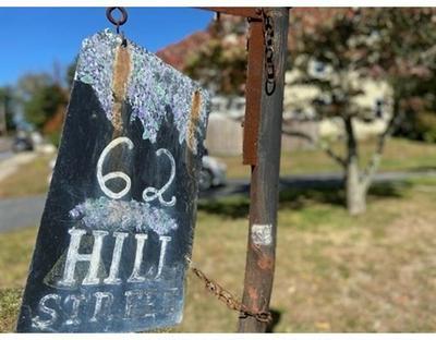 62 W HILL RD, Northbridge, MA 01534 - Photo 2