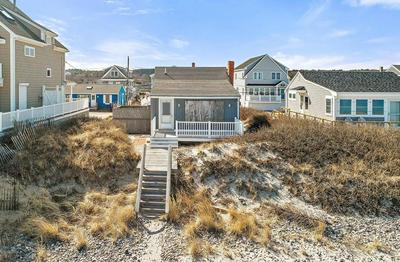 46 OCEAN DR, SCITUATE, MA 02066 - Photo 1