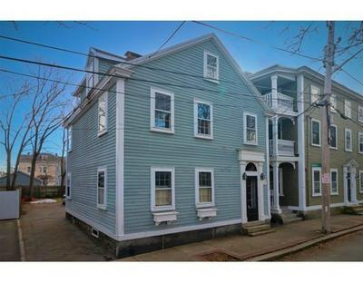 12 ANDREW ST # 2, Salem, MA 01970 - Photo 1