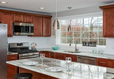 5 OAK ST, MONSON, MA 01057 - Photo 2