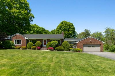 115 MILL ST, Lincoln, MA 01773 - Photo 1