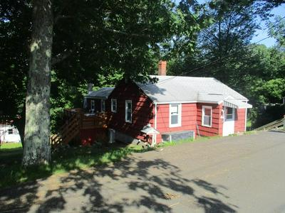 444 HENSHAW ST, Leicester, MA 01542 - Photo 1